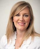 Dr N. Susan Gaines » School of Politics and International Studies » University of Leeds   Trip   Scoop.it