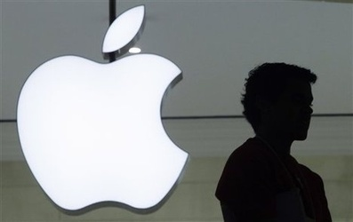 Hass and Associates internet security warning news - New phishing attack targets Apple ID logins | Hass and Associates | Scoop.it
