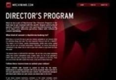 How Machinima Generates Content Through A Filmmaker & Directors Community - ReelSEO Online Video News | Machinimania | Scoop.it