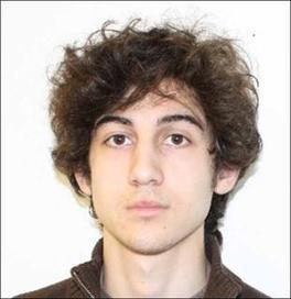 Boston Suspect's Note Says Brothers Bombed Marathon in Retaliation to U.S. Foreign Policy | Government789 | Scoop.it