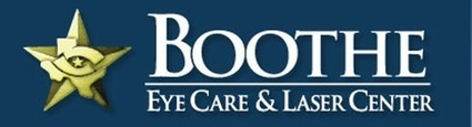 LASIK vision correction | BOOTHE EYE CARE & LASER CENTER | Scoop.it