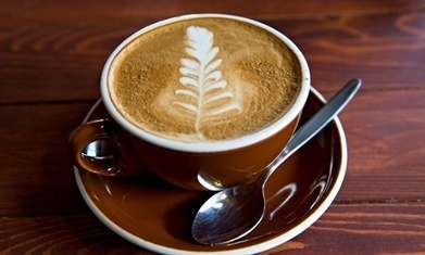 What is a flat white? A guide for Americans on Starbucks' next hit - The Guardian | Coffee News | Scoop.it