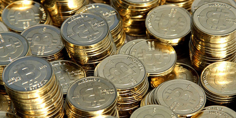 Someone Just Bought $19M in Silk Road Bitcoins From the Feds | Enterprise | WIRED | bitcoin veille | Scoop.it