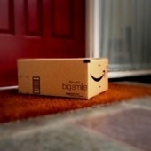 You can now use Twitter to add things to your #AmazonCart | Innovation Digitale - by The LINKS | Scoop.it