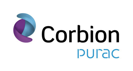 Vacature voor Application Specialist Bioplastics / PLA bij Corbion in Gorinchem | Intermediair.nl | 2015 China International Biobased Technology&Partnering Conference | Scoop.it