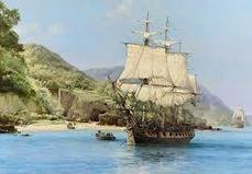 The Lost Treasure of Lima   Facebook   All about water, the oceans, environmental issues   Scoop.it