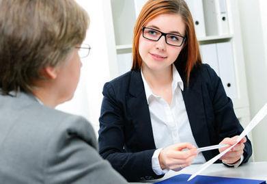 Comment manager des salariés plus âgés ? | Actu RH - Pro&Co | Scoop.it