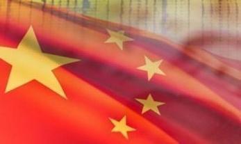 Producción industrial de China sube 10,1% en noviembre | Un poco del mundo para Colombia | Scoop.it