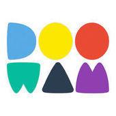 Application Doowam sur Deezer   plateformes-applis   Scoop.it