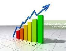 Administración de la Poducciòn: Aplicaciones de la Estadística | Módulo de aprendizaje | Scoop.it