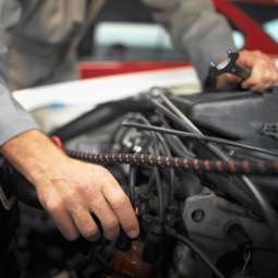 Find out the auto repair shop of Cor Automotive in Billings MT | Cor Automotive | Scoop.it