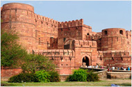 Rajasthan Tours | Luxury safari in India | Golden Triangle tour | India luxury hotels | Scoop.it