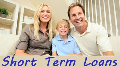 Short term loans - Easily  Monetary Assist Now Free Of Obstructio | Fast Short Term Loans | Scoop.it