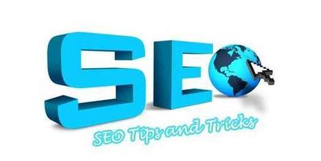 """SEO Tips and Tricks """"Promote Your Webpage Ranking"""" 