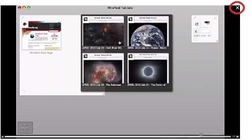 Viewing video in Firefox without a plugin   How to   Firefox Help   Open Web Platform   Scoop.it