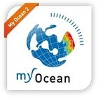 WORLDWIDE: Ocean Monitoring and Forecasting - Providing Products and Services for all marine applications | Remote Sensing of ocean & coastal waters | Scoop.it