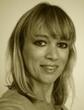 Plus de flexibilité et d'agilité dans les processus métiers orientés client par Anne-Pascale Noel - Chronique Solutions | Agilité et Entreprise | Scoop.it