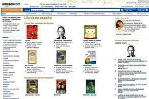 Publica tus propios e-Book | Yo Aprendo | Scoop.it