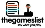 TheGamesList - The world's greatest social bookmarking site for Online Games. Play Free Web Games, Flash Games and Downloadable Games | educational technology for teachers | Scoop.it