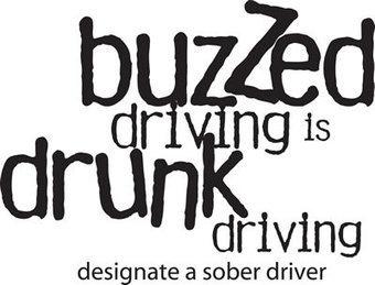 Drunk Driving | Addiction | Scoop.it