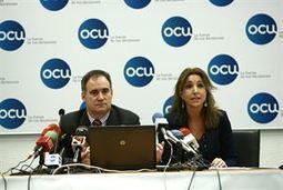 'Holaluz.com' gana la compra colectiva de OCU | El Badulake | Scoop.it
