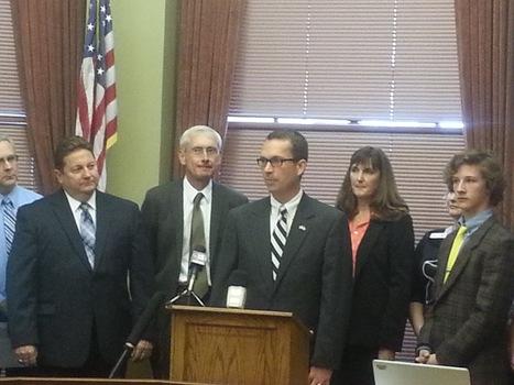 Legislature Considering Common Core Education Standards - Wisconsin Public Radio News | Learner outcomes | Scoop.it