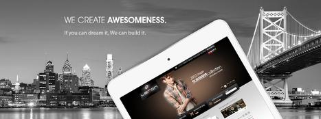 Responsive Web Design, Mobile App Development | Web Development | Scoop.it