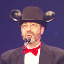 Warren Spector: Who forgot the 'role' in Role-Playing Games? | Digital Archeology | Scoop.it