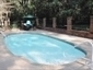 San Jacinto Swimming Ppools | San Jacinto Fiberglass Pools | San Jacinto Pool | fiberglasspools | Scoop.it