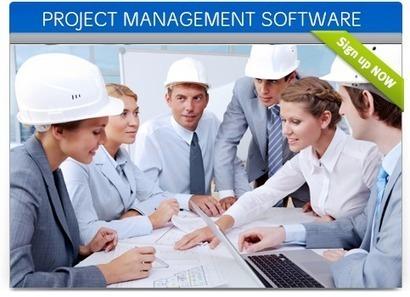 Critical Chain Project Management Software - CCPM | Exepron | Critical Chain Project Management | Scoop.it