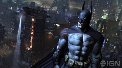 """""""It's Time for Games to Move Beyond 'Cinematic'"""" 