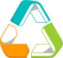RiLIBRI: Comparazione Prezzi Libri e Compra-Vendita Libri Usati   Diventa editore di te stesso   Scoop.it