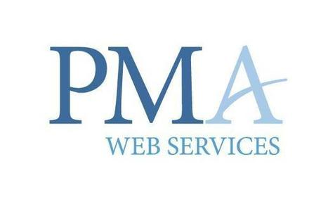 LinkedIn and Video for the Big Win | I HATE that image Facebook pulls for my link! PMA Web Services, LLC | Scoop.it