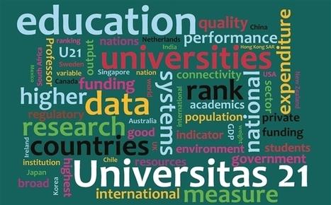 News Details | Educación a Distancia (EaD) | Scoop.it
