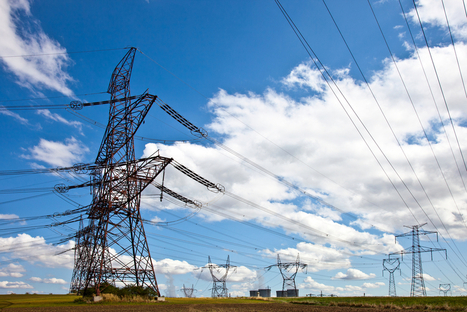 Smart Grid Trends to Watch: ICT Innovations and New Entrants | The Energy Collective | E-skills | Scoop.it