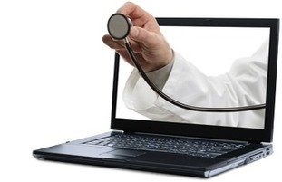 IQ Techline – Online PC Support – Call : 1-866-978-8201 | IQ Techline | Scoop.it