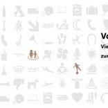 Vertiefungsstudie Volksschule 2030. Vier Szenarien zur Zukunft der Schule › Swissfuture DE   gelingende Bildung   Scoop.it