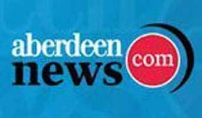 Fewer moose, elk hunting licenses available in ND - AberdeenNews.com | Grants | Scoop.it