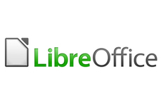 LibreOffice 4.4.3 arrives as the Document Foundation looks to version 5.0 | TDF & LibreOffice | Scoop.it