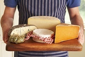 Study doubts saturated fat's link to heart disease | Sprains and Strains and Arthritis | Scoop.it