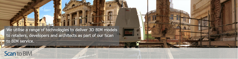 Scan to BIM| Point Cloud Modeling | 3D Laser Scanning to BIM | Scan to Revit BIM Services| XS CAD Limited | | Scan to BIM | 3D Laser Scanning to BIM | Revit BIM Services | Scoop.it