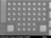 The '50-50' Chip: Memory Device of the Future? | Gold and Antimony - Environmental Harm | Scoop.it