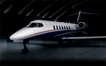 Digital best practices for luxury jets, yachts - Luxury Daily - Internet | Luxe Living | Scoop.it