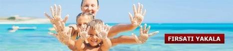 Groupon Şehir Fırsatı: Hemen Şimdi %70 İndirimli Tatil   Kupon Kodu   Scoop.it