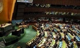 Europa e ONU contro la NSA | PaginaUno - Società | Scoop.it
