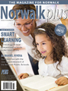 NorwalkPlus.com News - Ferguson Library offers Makerspace classes | Makerspace in the Library | Scoop.it