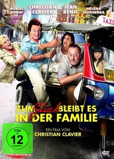 Tuhaf Aile Türkçe Dublaj Full İzle - | hdfilmbak | Scoop.it