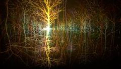 ISCS 2014 | Contemplative Neuroscience | Scoop.it