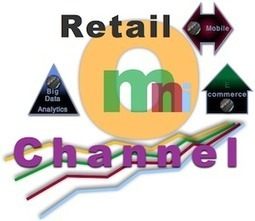 Crafting your omni channel loyalty experience   SEO & E-commerce Business   Scoop.it