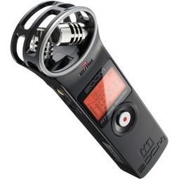Dyktafon na wykłady   Telephone & Some Technologies   Scoop.it